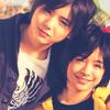 yomimashou: (Yamachii <3)