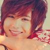 yomimashou: (Yamada: happy)
