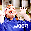 zimtkeks: (GG - Sookie - woot!)