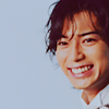 yomimashou: (Jun: smile)