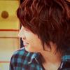 yomimashou: (Default)