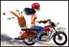 sestra_milo: (На мотоцикле)