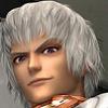 rustyangel: (albedo)