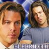 elebridith: (Eliot/Lindsey 1)