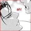 toscas_kiss: Akihito: Ah! (Ah!)