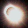 rich_jacko: (eclipse)