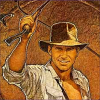 rich_jacko: (Indiana Jones)