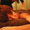 yomimashou: (Aiba: bed)