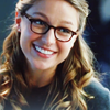 anandrine: (supergirl. kara: intrepid reporter)