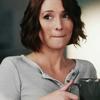 anandrine: (supergirl. alex: cute mug)