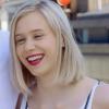 nooramor: (smile)