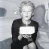 library_sexy: (Happy Birthday)