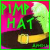 amedia: (Pimp Hat)