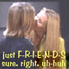 amedia: (friends 1)
