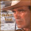 amedia: (troy - desert heat)