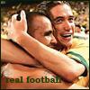 amedia: (soccer)