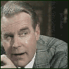 amedia: (lord peter wimsey)