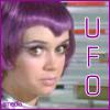 amedia: (UFO - Ellis)