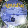 amedia: (Christmas Enterprise)