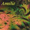 amedia: (Feathery Fractal)