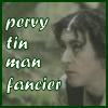 amedia: (Pervy Tin Man Fancier)