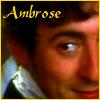 amedia: (Tin Man - Ambrose)