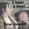 amedia: (I hear a beat)