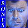 amedia: (Bones)