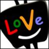 amedia: (TiVo)