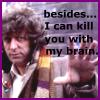 amedia: (brain (dw))