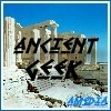amedia: (Ancient Geek)