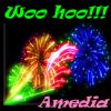 amedia: (Woo hoo!!!)