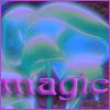amedia: (Tin Man - Magic Mushrooms)