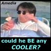 amedia: (cool joey)