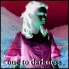 amedia: (Tin Man - Azkadellia darkness)