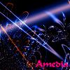 amedia: (lightning fractal)