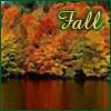 amedia: (Fall)
