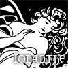 amedia: (Gilbert & Sullivan - Iolanthe)