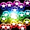 amedia: (Tin Man - Star Confetti)