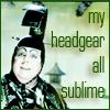 amedia: (Gilbert & Sullivan - Pooh-Bah)