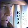 amedia: (Tin Man - Cain hope)