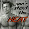 amedia: (Jim West hotness)