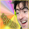 amedia: (Tin Man - Squee!)