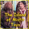 amedia: (Tin Man - Misfit Toys)