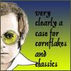 amedia: (Elton)