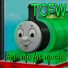 amedia: (Thomas the Tank Engine - cute)