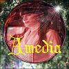 amedia: (Tin Man - DG Christmas Ball)