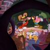 amedia: (Alice - Tea Party)