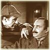 amedia: (Sherlock Holmes)