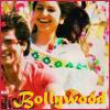 amedia: (Bollywood - RNBDJ)